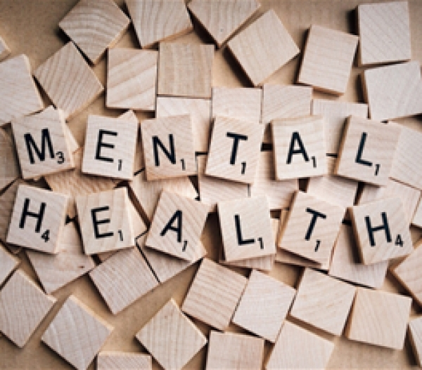 Protecting Your Employee's Mental Health